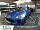 Porsche Macan 3.0 V6 360 ch / GTS PDK Bleu à Beaupuy 31