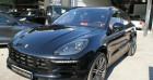 Porsche Macan 3.6 V6 TURBO 400CV PDK  à CAGNES SUR MER 06