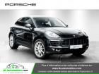 Porsche Macan Diesel 3.0 V6 258 ch / S PDK Noir à Beaupuy 31