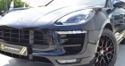 Porsche Macan GTS 3.0i V6 Bi-Turbo PDK Noir à COURTRAI 85