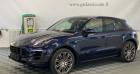 Porsche Macan GTS - Bleu T Bleu à LA COUTURE BOUSSEY 27