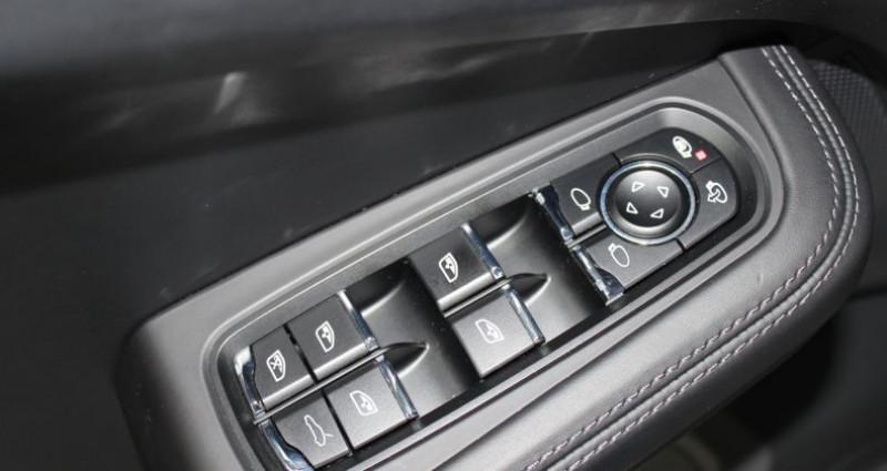 Porsche Macan GTS Noir occasion à Le Port Marly - photo n°4