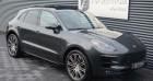 Porsche Macan gts  à Mudaison 34