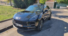 Porsche Macan PORSCHE MACAN 354 * PAS DE MALUS ECOLOGIQUE *  ! *  2020 - annonce de voiture en vente sur Auto Sélection.com