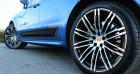 Porsche Macan Porsche Macan Turbo Performance Bleu à Mudaison 34