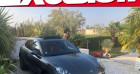 Porsche Macan s 3.0i v6 360 bv pdk 4 Gris à LA BAULE 44