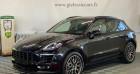 Porsche Macan S - GTC168 Noir à LA COUTURE BOUSSEY 27