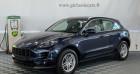 Porsche Macan S - GTC174 Bleu à LA COUTURE BOUSSEY 27