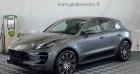 Porsche Macan Turbo Perf - GTC239  2018 - annonce de voiture en vente sur Auto Sélection.com
