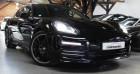 Porsche Panamera (2) 3.6 310 Noir à RONCQ 59