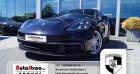 Porsche Panamera 2.9 V6 PHEV PDK PANO CHRONO LE Noir à Moerkerke 83
