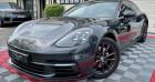 Porsche Panamera 2 ii 4s v6 440 e  à Saint Denis En Val 45