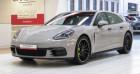 Porsche Panamera 2 Sport Turismo E-Hybrid II Sport Turismo 4 Gris à Tours 37