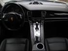 Porsche Panamera 3.0 V6 4 300 ch Gris à BEAUPUY 31