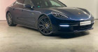 Porsche Panamera 3.0 V6 462ch 4 E-Hybrid Bleu à Nice 06