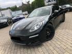 Porsche Panamera 3.0 V6 4S 420 ch Noir à BEAUPUY 31