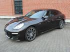 Porsche Panamera 3.0 V6 Diesel 300cv Gris à BEAUPUY 31