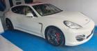 Porsche Panamera 3.0D V6 250CH  2011 - annonce de voiture en vente sur Auto Sélection.com