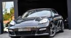 Porsche Panamera 4.8 Turbo V8 PDK - FULL - FULL BOOK Gris à Zwevegem 85