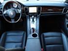 Porsche Panamera 4.8 V8 4S 400 ch Noir à BEAUPUY 31