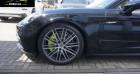 Porsche Panamera 4 E HYBRID SPORT TURISMO 462 CV Noir à Montévrain 77
