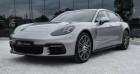 Porsche Panamera 4 E-HYBRID SPORT TURISMO BOSE PANO Gris à Wielsbeke 87