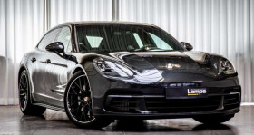 Porsche Panamera occasion à Hooglede - Gits