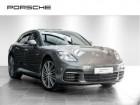 Porsche Panamera 4 E-Hybrid Sport Turismo Gris à BEAUPUY 31