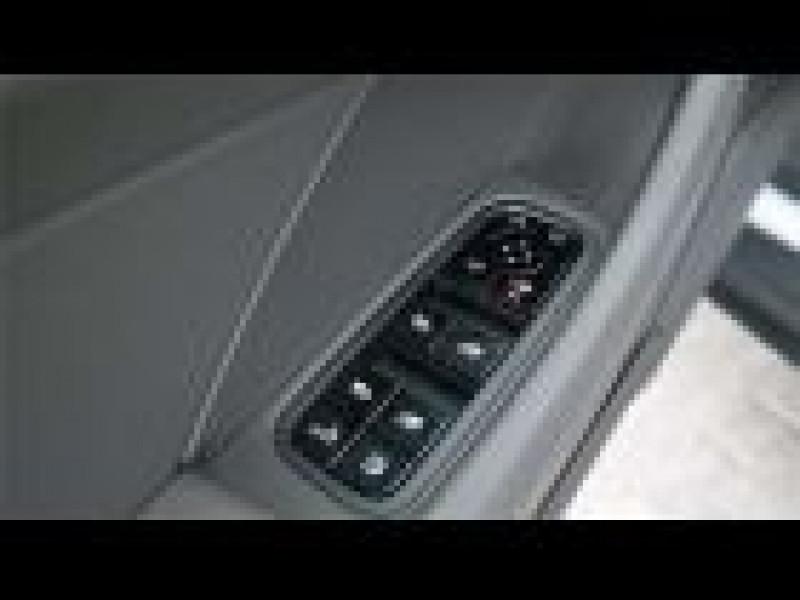 Porsche Panamera 4 E-Hybrid Blanc occasion à BEAUPUY - photo n°4