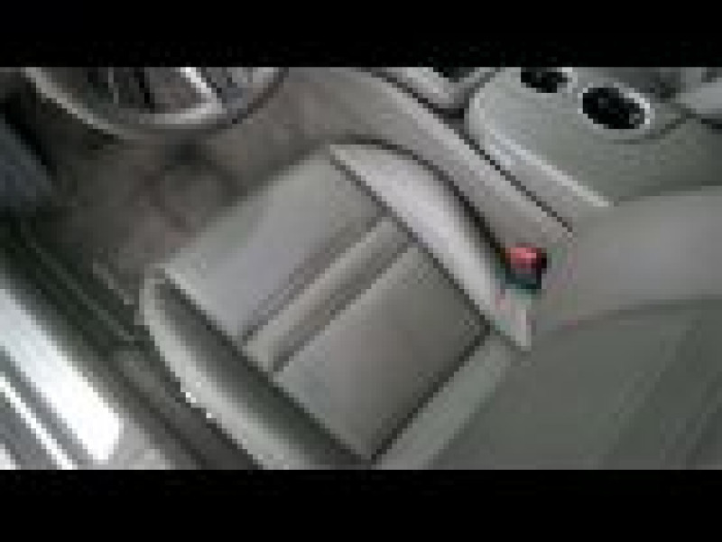 Porsche Panamera 4 E-Hybrid Blanc occasion à BEAUPUY - photo n°6