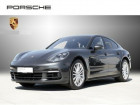Porsche Panamera 4 E-Hybrid Noir à BEAUPUY 31