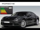 Porsche Panamera 4 E-Hybrid Gris à BEAUPUY 31