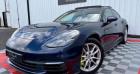 Porsche Panamera 4 hybrid 3.0 462cv to c  à Saint Denis En Val 45