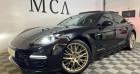 Porsche Panamera 4 hybrid 462 10th anniversary  à Decines-Charpieu 69