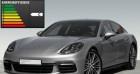 Porsche Panamera 4 Panoramadach Argent à Eschentzwiller 68