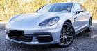 Annonce Porsche Panamera à Lille