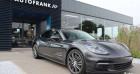 Porsche Panamera 4S - DIESEL - KOELZETELS - CHRONO - MATRIX - PASM Gris à Kruisem 977