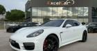 Porsche Panamera GTS 440 CH Blanc à RIVESALTES 66