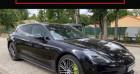 Porsche Panamera hybride sport turismo 2.9i v6 2  à LA BAULE 44