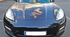 Porsche Panamera I (970) 3.6 V6 PDK 300cv  *Toit pano - cuir - Porsche Approv Noir à Mudaison 34