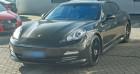 Porsche Panamera I (970) 4S PDK Marron à Boulogne-Billancourt 92