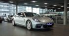 Porsche Panamera I (970) S E-Hybrid Gris à LANESTER 56