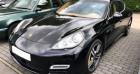 Porsche Panamera I (970) Turbo PDK Noir à Le Mesnil-en-Thelle 60