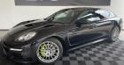 Porsche Panamera II SE-HYBRID 20CV Noir à DOUAI 59