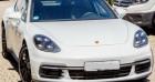 Porsche Panamera II SPORT TURISMO 4 E-HYBRID(01/2018) Blanc à Saint Patrice 37