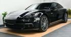 Porsche Panamera Porsche Panamera 4 E-Hybrid 21 pouces Noir à Mudaison 34