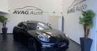 Porsche Panamera S (2) 3.0 V6 420 S Noir à Lagord 17