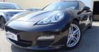 Porsche Panamera S 4.8L V8 400PS PDK/Jtes 19 PDC BIXENON PCM REGULATEUR Gris à CHASSIEU 69