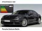 Porsche Panamera S 4 E-Hybrid Gris à BEAUPUY 31