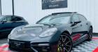 Porsche Panamera sport turismo turbo s hybrid z  à Saint Denis En Val 45